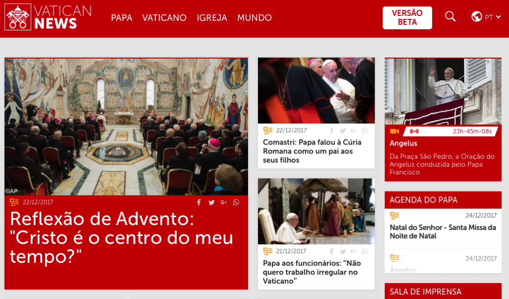 Vaticannews